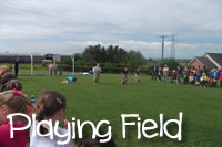 playing_field