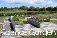 science_garden