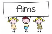 sign_aims