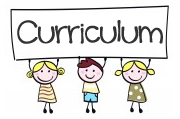sign_curriculum