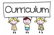 sign_curriculum