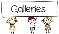 sign_galleries