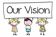 sign_vision